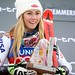 SEMMERING,AUSTRIA,29.DEC.18 - ALPINE SKIING - FIS World Cup, slalom, ladies. Image shows Mikaela Shiffrin (USA). Photo: GEPA pictures/ Wolfgang Grebien, foto: GEPA