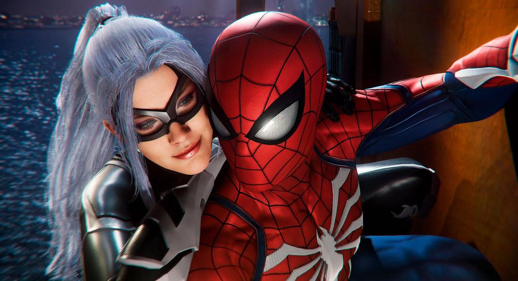 46584198634 f2b918cbd3 b - Eure Meinung zu Marvel's Spider-Man