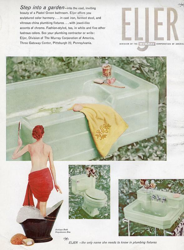 Eljer 1956