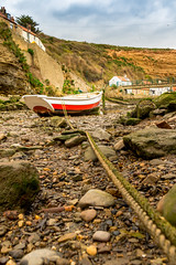 Staithes 2019