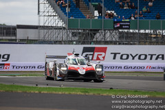 2018 FIA WEC 6 Hours of Silverstone 06297