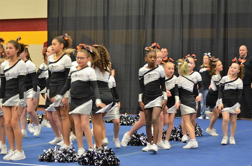 Bailey Cheer Champions 01262019  (16)