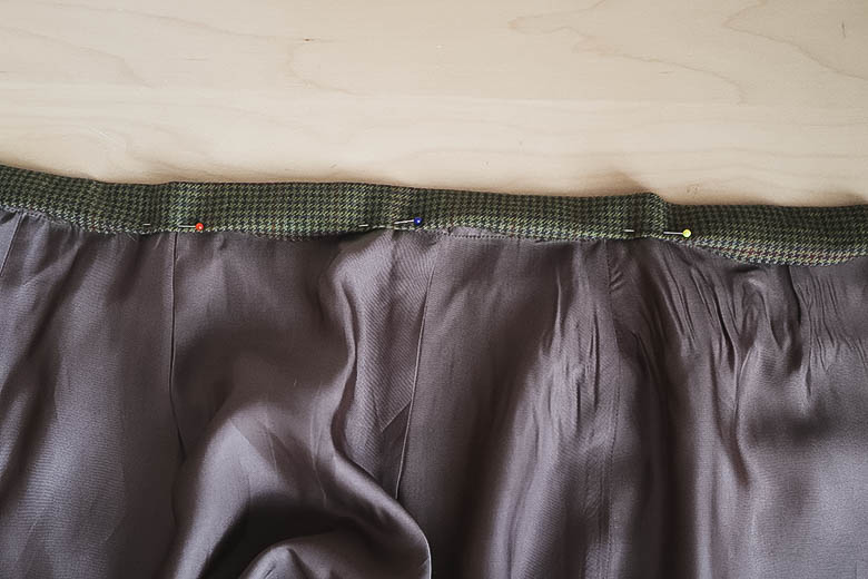 diy_юбка_меган_vikisews_button_front_pencil_skirt-33