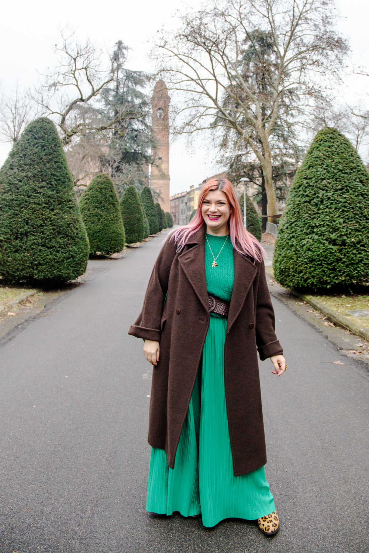 Outfit-curvy-reiterpretare-un-capo-la-tuta-inverno (7)