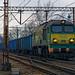 <p><a href=&quot;http://www.flickr.com/people/rjedrasiak/&quot;>Rafał Jędrasiak</a> posted a photo:</p>&#xA;&#xA;<p><a href=&quot;http://www.flickr.com/photos/rjedrasiak/47128432891/&quot; title=&quot;ST-44 313&quot;><img src=&quot;http://farm8.staticflickr.com/7863/47128432891_b5029f6708_m.jpg&quot; width=&quot;240&quot; height=&quot;160&quot; alt=&quot;ST-44 313&quot; /></a></p>&#xA;&#xA;