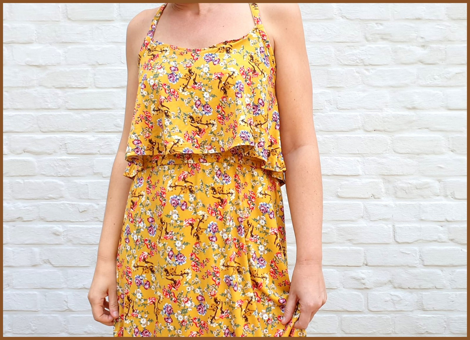 delphi dress