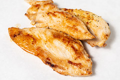 grilled-chicken-meat