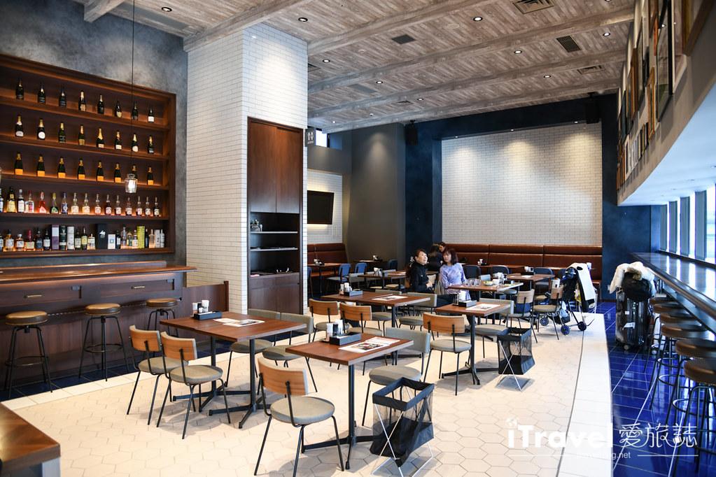 东京有明大和ROYNET饭店 Daiwa Roynet Hotel Tokyo Ariake (75)