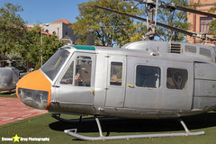 HE.10B-52-78-54---13552---Spanish-Air-Force---Bell-UH-1H-Iroquois---Madrid---181007---Steven-Gray---IMG_2396-watermarked