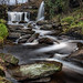 Lumb Hole Falls by Re:Photography - Thanks for all the comments :-)