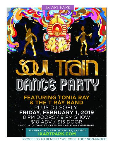 Soul Train 2_01_19 FINAL