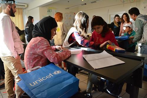 elix_unicef_international_education_day_20188