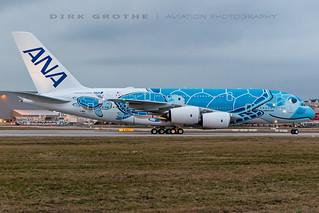 ANA_A380_JA381A_20190212_XFW-2