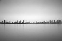 Mumbai - Study 1