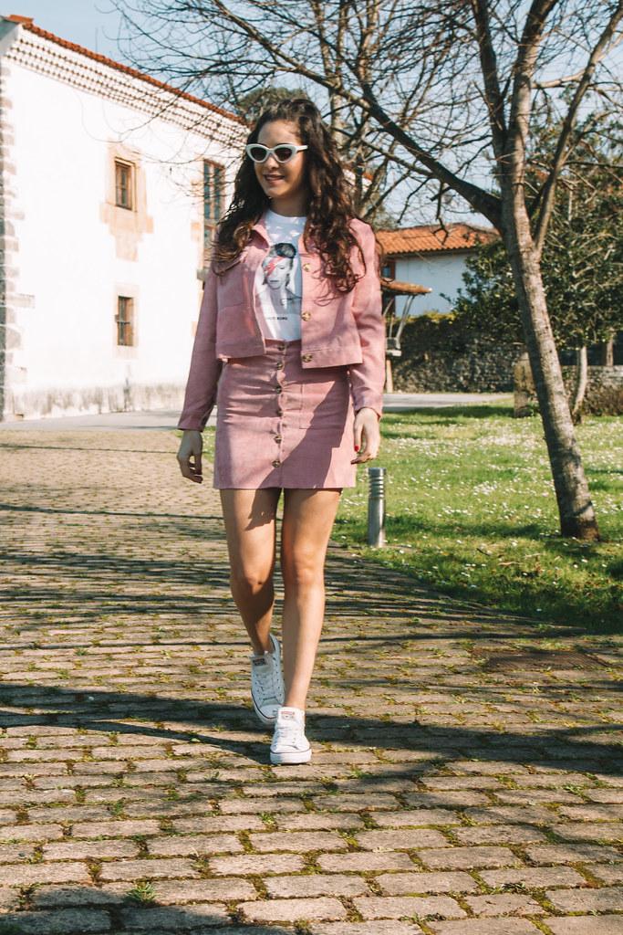 conjunto pana rosa-5