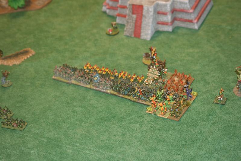 [4000 - Orcs+HL vs Khemri] La bataille des pyramides noires 32439636667_71aefb9ecd_c