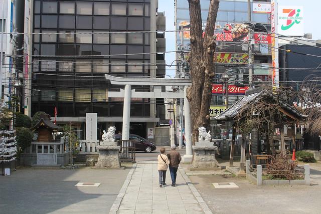 kashiwajinja-gosyuin005