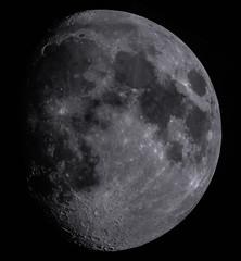 Moon Mosaic 2019-03-17 85.7pc illum 3000
