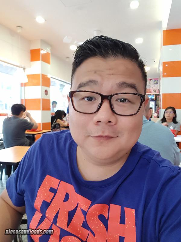 328 katong laksa placesandfoods