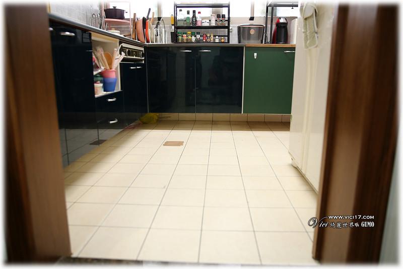 0322廚房改裝040