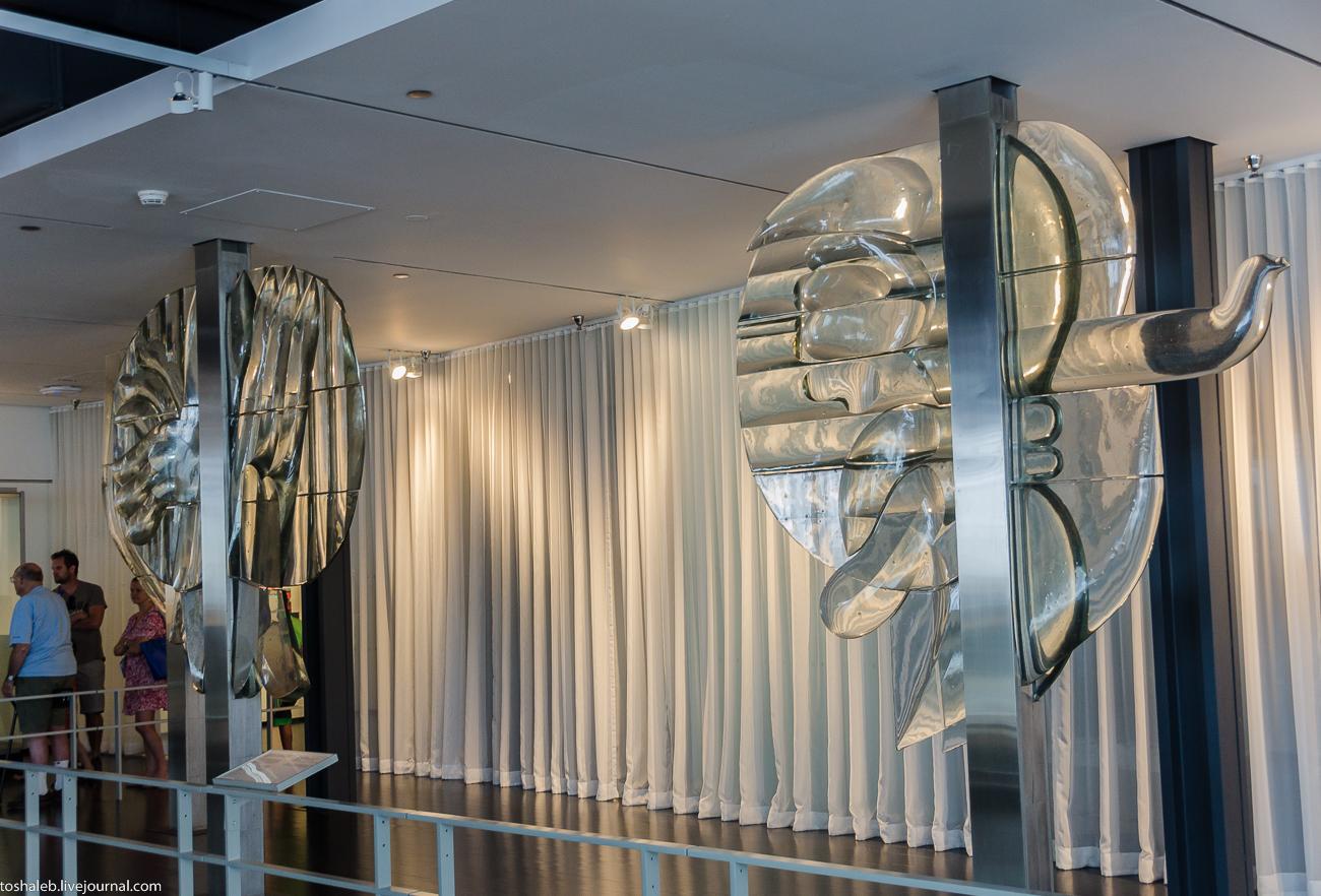 Corning_Museum of Glass-50