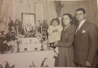 BATTISTA VALERIO E MARIANNA DE TOMMASO (2)
