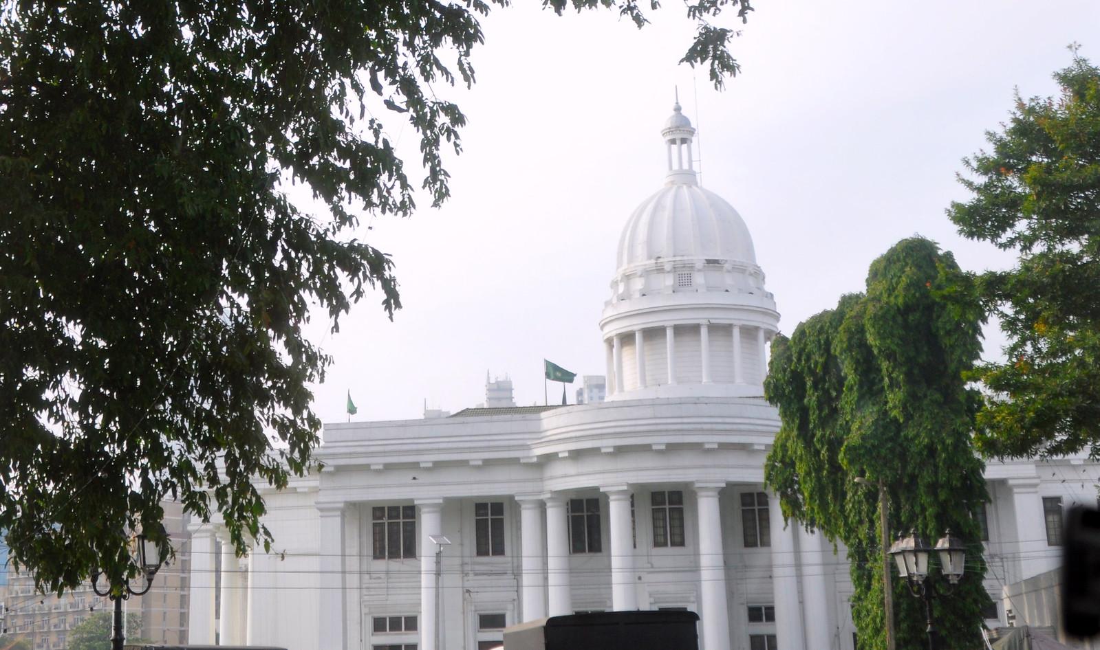 Qué ver en Colombo en un día, Sri Lanka qué ver en colombo en un día - 33165829708 c9dd013db6 h - Qué ver en Colombo en un día