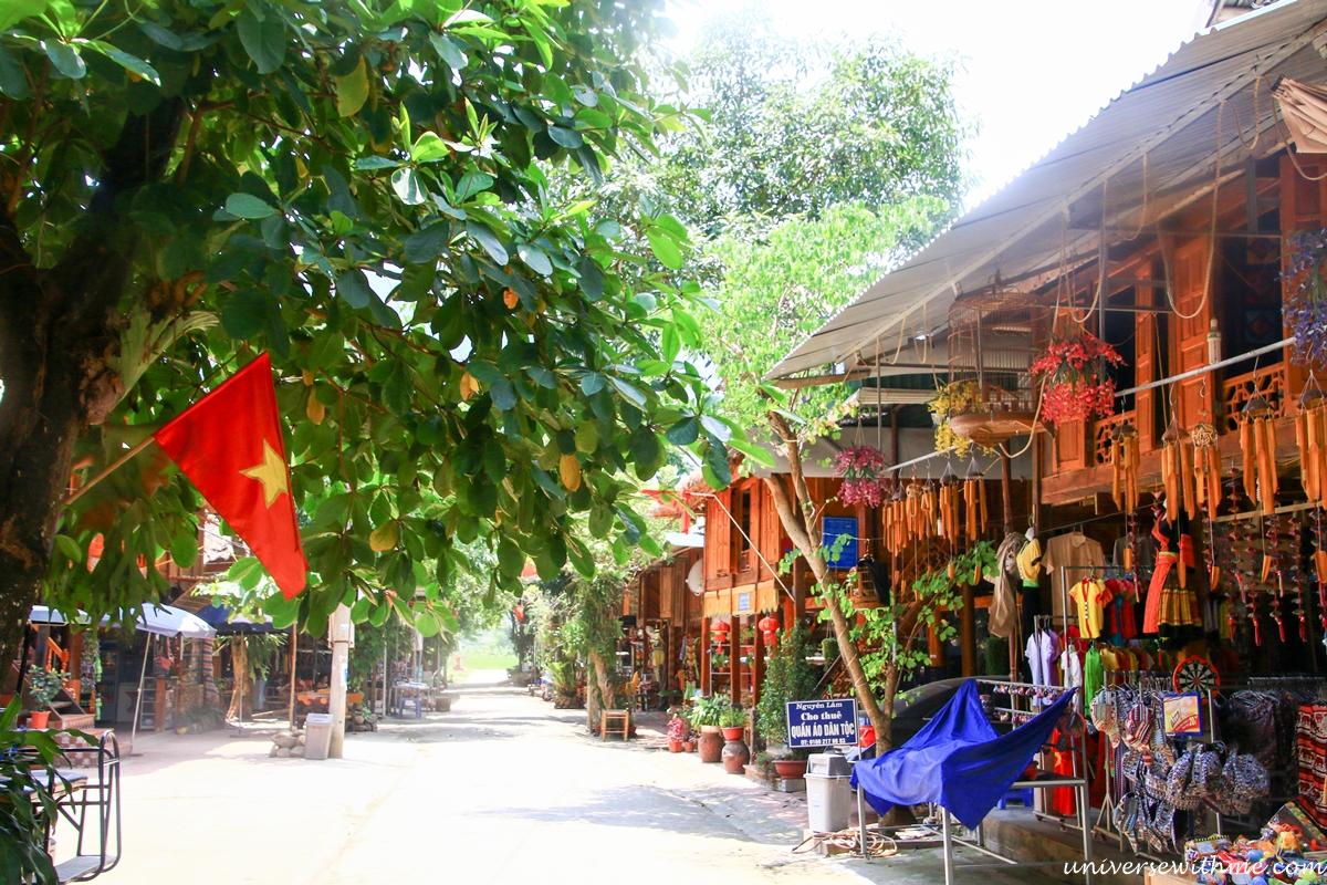 Vietnam_059