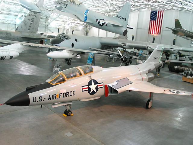 F-101B