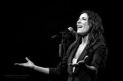 Paola Turci - Il Secondo Cuore Tour - Teatro Puccini Firenze 5 Dicembre 2017