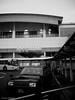 Photo:川内駅(鹿児島県薩摩川内市) By kzy619