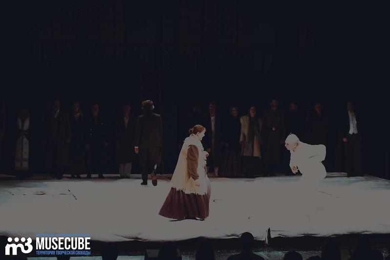 teatr_olega_tabakova-44
