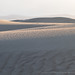 Desert Lines, 3.27.18