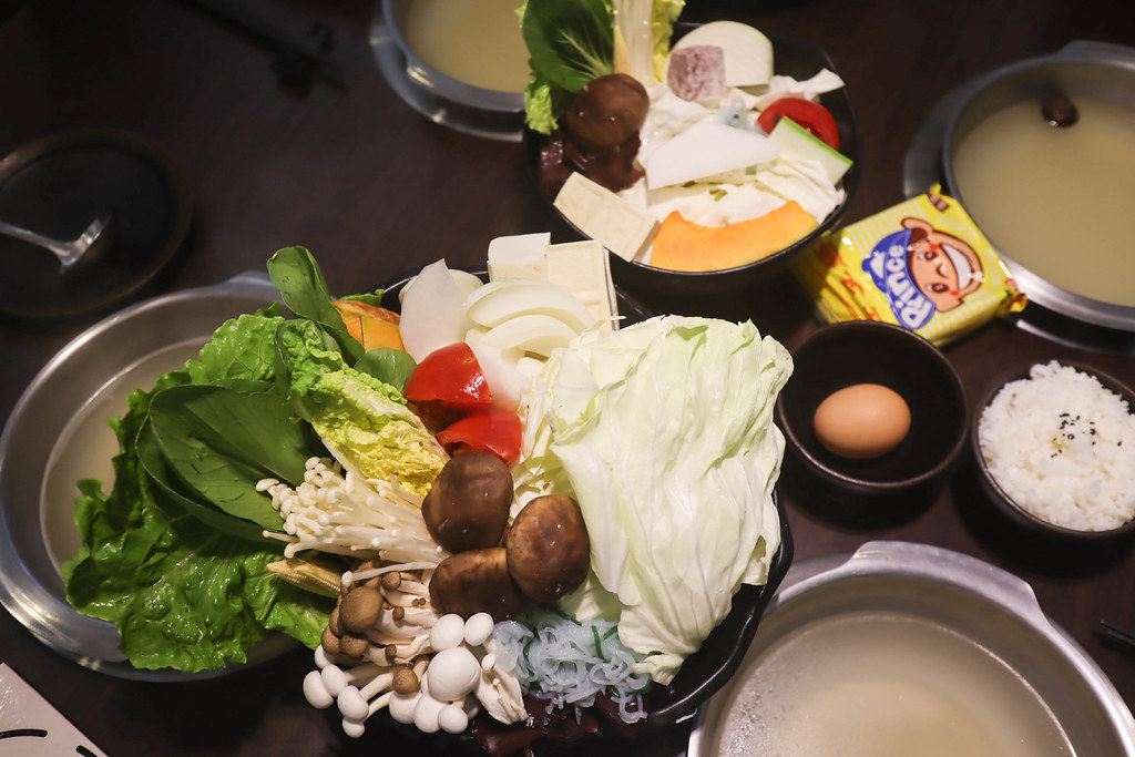 化饈火鍋《原肉、海鮮、時蔬 專賣》 (30)