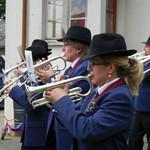 Musiktag 2013 Farnern