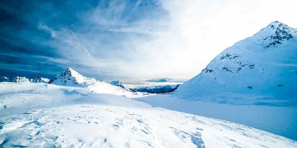 terre-boule-de-neige-décongélation-rapide