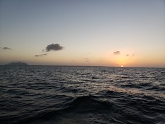 4-Cuba-NYEsunset
