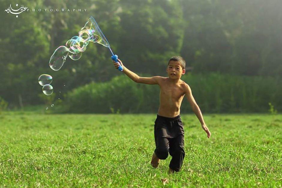 Mowgli Malaysia