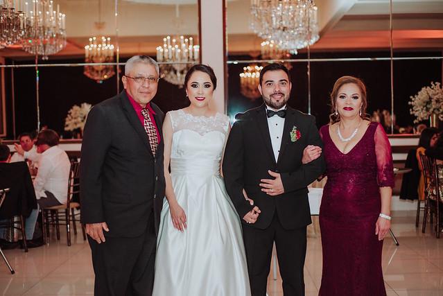 wedding-343.jpg, Nikon D600, AF Nikkor 50mm f/1.8D