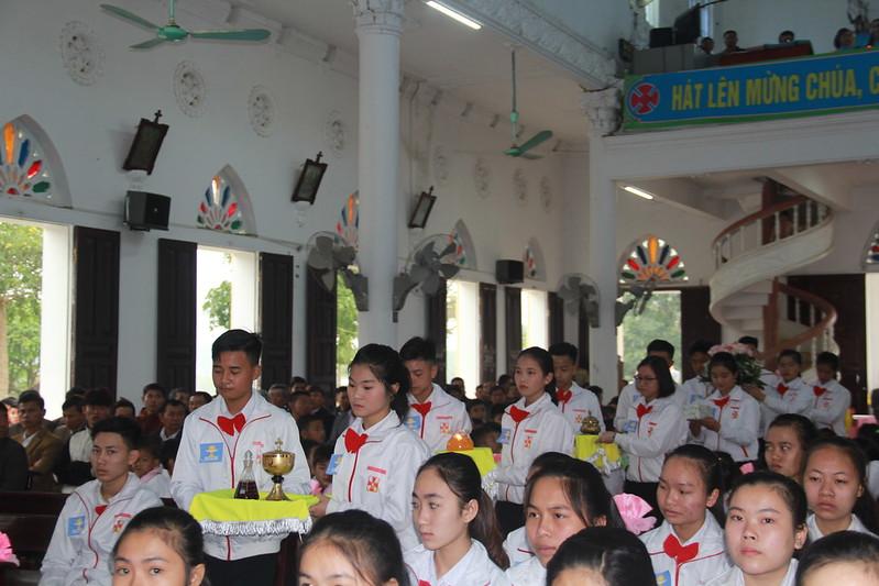 Gx Vinh Giang (18)