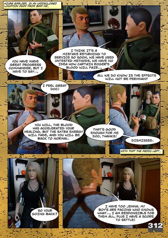 BAM2272 Presents - An Old Face Returns! Chapter Nineteen - Jake's Return 39884251323_a2d821fd9d_c