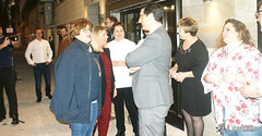 13022019-garcia-page-inauguracion-escuela-formacion-maquinetti-19