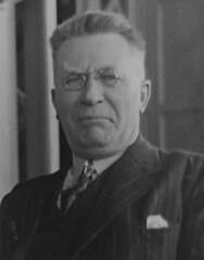 Ole Mikal Kobbe (1881-1955)