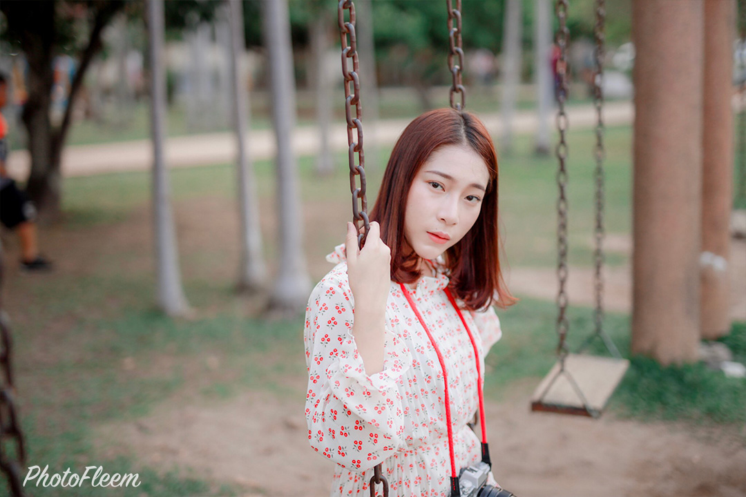 Udon-thani-park-photographer-33