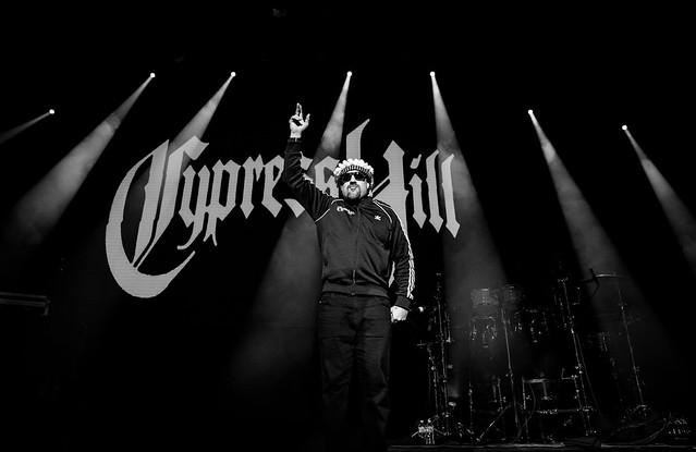Cypress Hill 20_