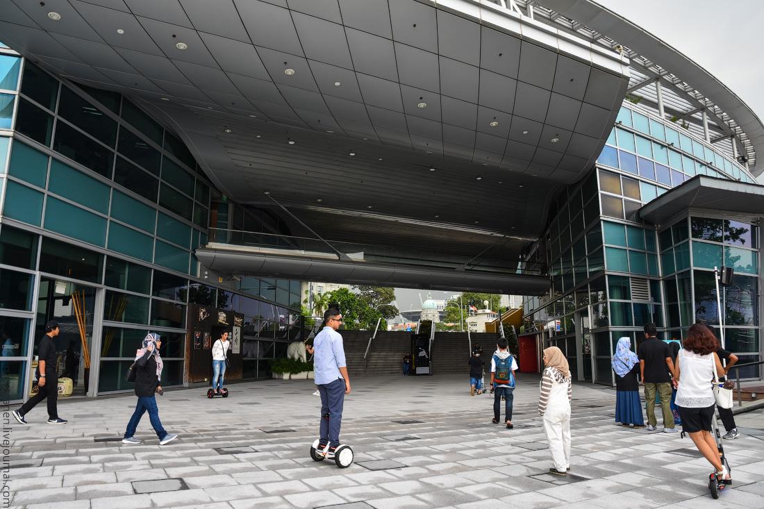Singapore-details-(7)