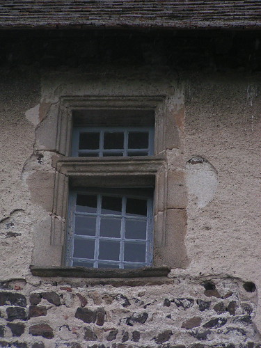 20080515 23288 0905 Jakobus Fenster
