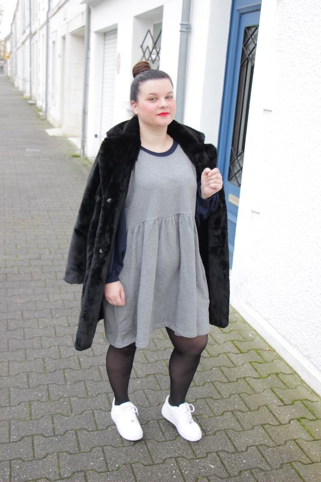manteau-fausse-fourrure-blog-mode-la-rochelle-5