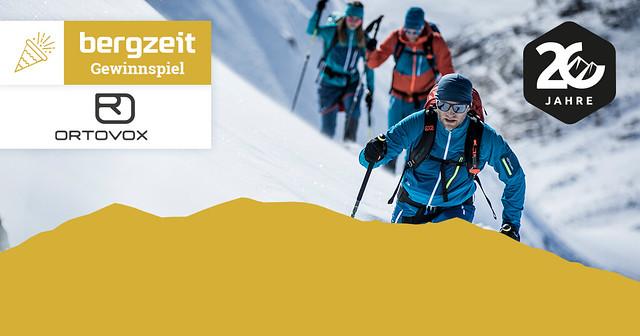 Bergzeit_5-Gipfel-Gewinnspiel_Ortovox_Facebook