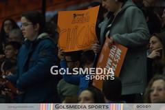 Valencia Basket Fem - EP Bembirre (Paula Marí)